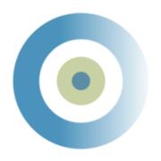 First National Bank in DeRidder Logo