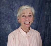 Barbara H. Andrepont