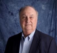 Dr. David L. Jones