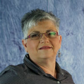 Debbie Stengel