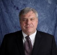 Edward N. O'Neal