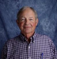 John R. Welborn