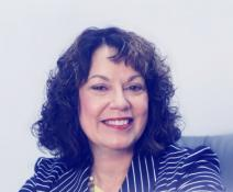 Karen Drewett