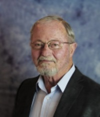 Kenneth W. Nabours