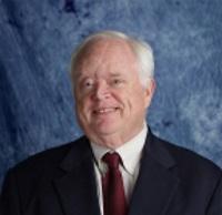 Richard F. Blankenship